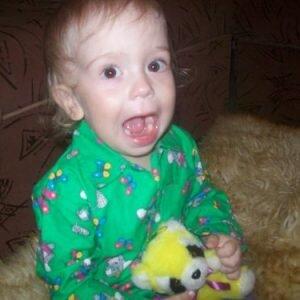 Инородное тело в дыхательных путях у ребёнка