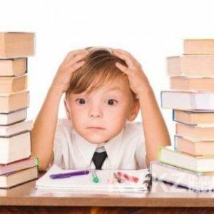 Стоит ли отдавать ребёнка в школу в 6 лет
